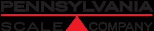 Pennsylvania Scale Company retina
