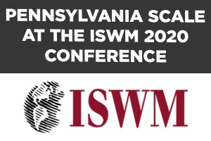 iswm conference pa scale