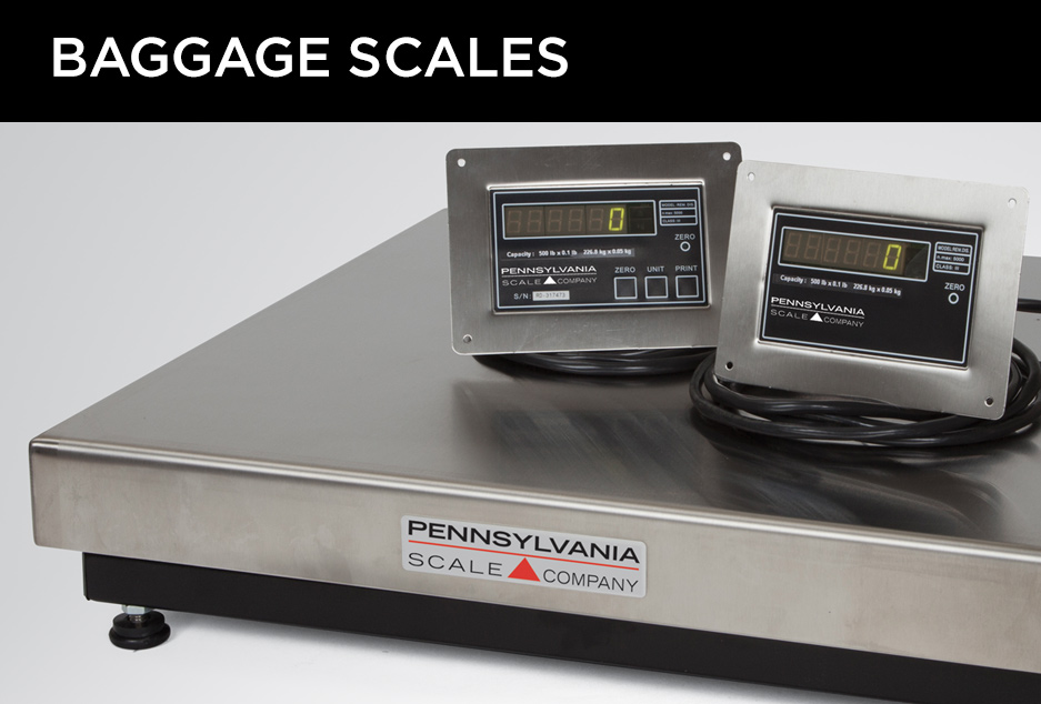 PA-Scale-Baggage-Scales