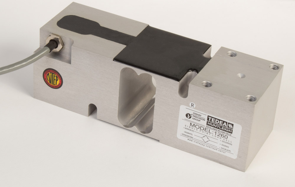 PA Scale Company Load Cell