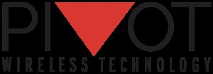 Pivot Wireless Technology