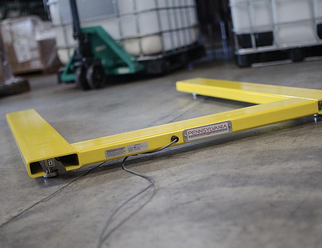 U6600-Series-Pallet-Scale-Detail-01