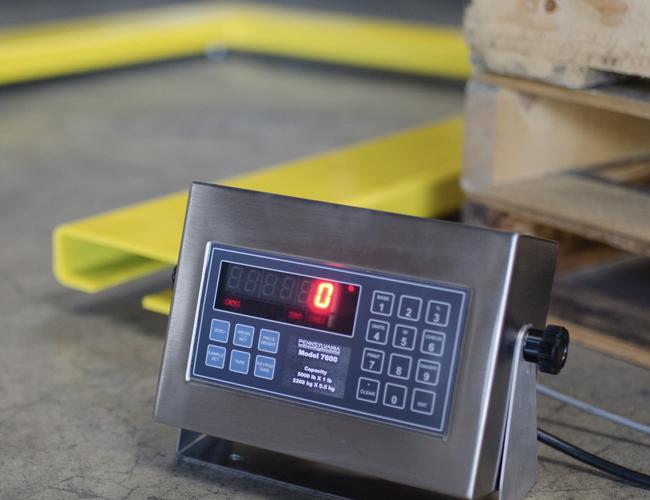 U6600-Series-Pallet-Scale-Detail-03