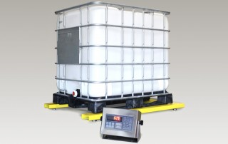 U6600-Series-Low-Profile-Bulk-Container-Scale