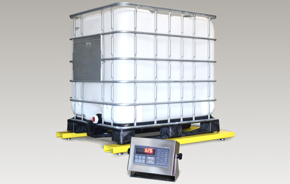 U6600-Series-Low-Profile-Bulk-Container-Scale